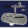 HD Micro Airbrush Gun P-320
